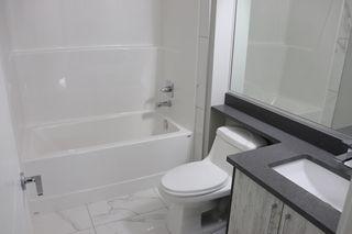 Photo 34: 5311 Bon Acres Crescent: Bon Accord House for sale : MLS®# E4196925