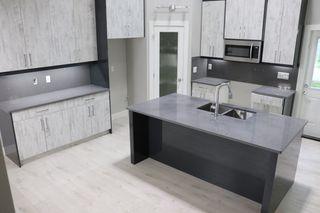 Photo 6: 5311 Bon Acres Crescent: Bon Accord House for sale : MLS®# E4196925