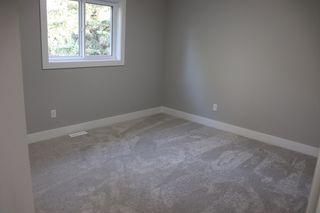 Photo 25: 5311 Bon Acres Crescent: Bon Accord House for sale : MLS®# E4196925