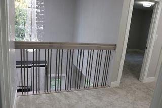 Photo 20: 5311 Bon Acres Crescent: Bon Accord House for sale : MLS®# E4196925