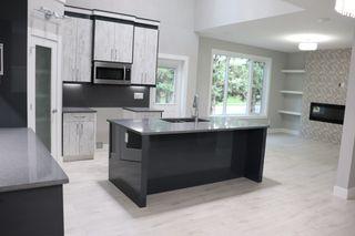Photo 7: 5311 Bon Acres Crescent: Bon Accord House for sale : MLS®# E4196925