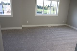 Photo 27: 5311 Bon Acres Crescent: Bon Accord House for sale : MLS®# E4196925