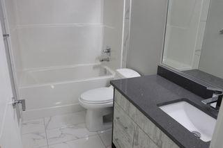 Photo 15: 5311 Bon Acres Crescent: Bon Accord House for sale : MLS®# E4196925