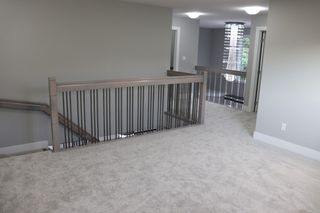 Photo 17: 5311 Bon Acres Crescent: Bon Accord House for sale : MLS®# E4196925
