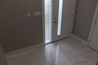 Photo 2: 5311 Bon Acres Crescent: Bon Accord House for sale : MLS®# E4196925