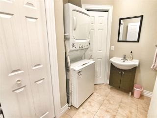 Photo 7: 1021 Whittington Drive in Greenwood: 404-Kings County Multi-Family for sale (Annapolis Valley)  : MLS®# 202008799