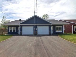 Main Photo: 1021 Whittington Drive in Greenwood: 404-Kings County Multi-Family for sale (Annapolis Valley)  : MLS®# 202008799