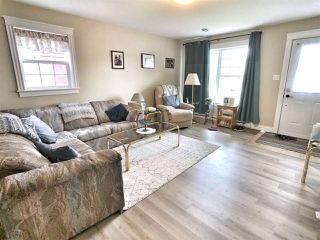 Photo 4: 1021 Whittington Drive in Greenwood: 404-Kings County Multi-Family for sale (Annapolis Valley)  : MLS®# 202008799
