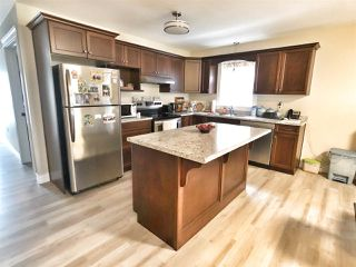 Photo 2: 1021 Whittington Drive in Greenwood: 404-Kings County Multi-Family for sale (Annapolis Valley)  : MLS®# 202008799