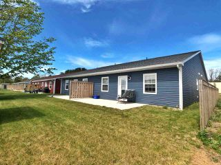 Photo 10: 1021 Whittington Drive in Greenwood: 404-Kings County Multi-Family for sale (Annapolis Valley)  : MLS®# 202008799