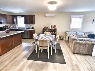 Photo 3: 1021 Whittington Drive in Greenwood: 404-Kings County Multi-Family for sale (Annapolis Valley)  : MLS®# 202008799