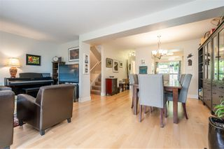 Photo 9: 6879 BROMLEY Court in Burnaby: Montecito Townhouse for sale (Burnaby North)  : MLS®# R2463043
