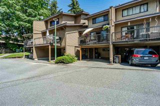 Photo 38: 6879 BROMLEY Court in Burnaby: Montecito Townhouse for sale (Burnaby North)  : MLS®# R2463043