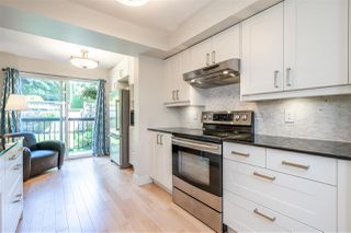 Photo 14: 6879 BROMLEY Court in Burnaby: Montecito Townhouse for sale (Burnaby North)  : MLS®# R2463043
