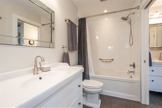 Photo 27: 6879 BROMLEY Court in Burnaby: Montecito Townhouse for sale (Burnaby North)  : MLS®# R2463043