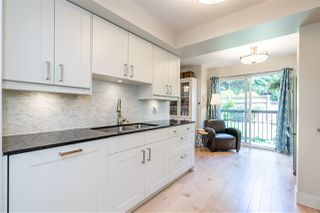 Photo 15: 6879 BROMLEY Court in Burnaby: Montecito Townhouse for sale (Burnaby North)  : MLS®# R2463043