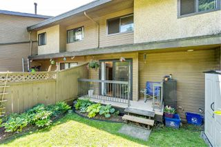 Photo 21: 6879 BROMLEY Court in Burnaby: Montecito Townhouse for sale (Burnaby North)  : MLS®# R2463043