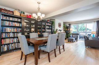 Photo 7: 6879 BROMLEY Court in Burnaby: Montecito Townhouse for sale (Burnaby North)  : MLS®# R2463043