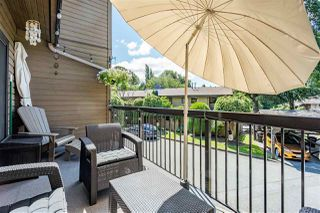 Photo 12: 6879 BROMLEY Court in Burnaby: Montecito Townhouse for sale (Burnaby North)  : MLS®# R2463043