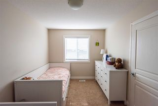 Photo 10: 2026 69A Street SW in Edmonton: Zone 53 House Half Duplex for sale : MLS®# E4200754