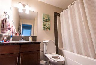 Photo 14: 2026 69A Street SW in Edmonton: Zone 53 House Half Duplex for sale : MLS®# E4200754