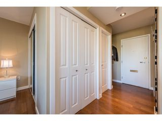 """Photo 6: 703 1330 HARWOOD Street in Vancouver: West End VW Condo for sale in """"WESTSEA TOWERS"""" (Vancouver West)  : MLS®# R2464109"""