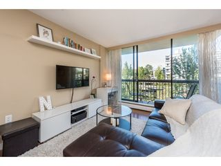 "Main Photo: 703 1330 HARWOOD Street in Vancouver: West End VW Condo for sale in ""WESTSEA TOWERS"" (Vancouver West)  : MLS®# R2464109"