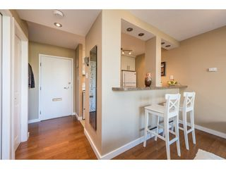 """Photo 5: 703 1330 HARWOOD Street in Vancouver: West End VW Condo for sale in """"WESTSEA TOWERS"""" (Vancouver West)  : MLS®# R2464109"""