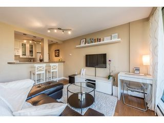 """Photo 2: 703 1330 HARWOOD Street in Vancouver: West End VW Condo for sale in """"WESTSEA TOWERS"""" (Vancouver West)  : MLS®# R2464109"""