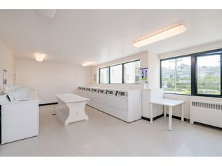 """Photo 19: 703 1330 HARWOOD Street in Vancouver: West End VW Condo for sale in """"WESTSEA TOWERS"""" (Vancouver West)  : MLS®# R2464109"""