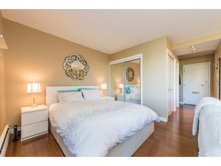 """Photo 7: 703 1330 HARWOOD Street in Vancouver: West End VW Condo for sale in """"WESTSEA TOWERS"""" (Vancouver West)  : MLS®# R2464109"""