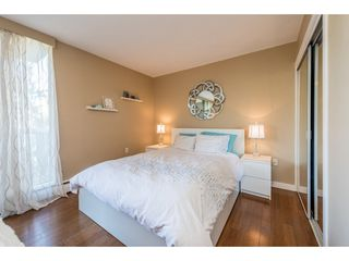 """Photo 8: 703 1330 HARWOOD Street in Vancouver: West End VW Condo for sale in """"WESTSEA TOWERS"""" (Vancouver West)  : MLS®# R2464109"""