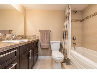 """Photo 9: 703 1330 HARWOOD Street in Vancouver: West End VW Condo for sale in """"WESTSEA TOWERS"""" (Vancouver West)  : MLS®# R2464109"""