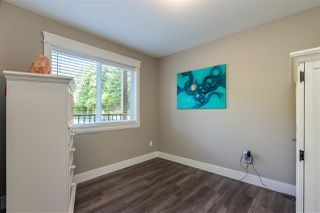"Photo 15: 3457 200 Street in Langley: Brookswood Langley House for sale in ""Brookswood"" : MLS®# R2466724"