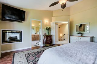 """Photo 9: 16 22488 116 Avenue in Maple Ridge: East Central Townhouse for sale in """"Richmond Hill"""" : MLS®# R2467601"""