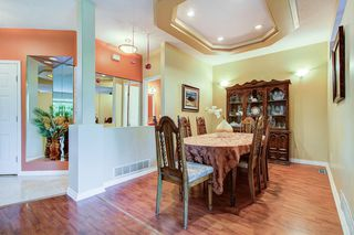 """Photo 5: 16 22488 116 Avenue in Maple Ridge: East Central Townhouse for sale in """"Richmond Hill"""" : MLS®# R2467601"""