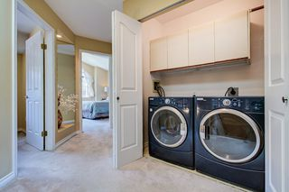 """Photo 14: 16 22488 116 Avenue in Maple Ridge: East Central Townhouse for sale in """"Richmond Hill"""" : MLS®# R2467601"""