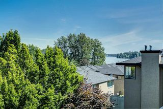 """Photo 24: 16 22488 116 Avenue in Maple Ridge: East Central Townhouse for sale in """"Richmond Hill"""" : MLS®# R2467601"""