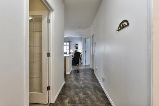 Photo 13: 410 1589 GLASTONBURY Boulevard in Edmonton: Zone 58 Condo for sale : MLS®# E4202845