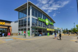 Photo 24: 410 1589 GLASTONBURY Boulevard in Edmonton: Zone 58 Condo for sale : MLS®# E4202845