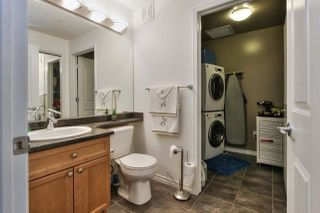 Photo 15: 410 1589 GLASTONBURY Boulevard in Edmonton: Zone 58 Condo for sale : MLS®# E4202845