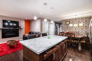 Photo 9: 7072 CARDINAL Way in Edmonton: Zone 55 House for sale : MLS®# E4203162