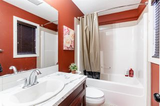 Photo 18: 7072 CARDINAL Way in Edmonton: Zone 55 House for sale : MLS®# E4203162