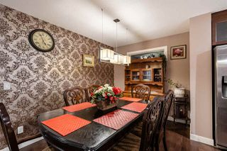 Photo 6: 7072 CARDINAL Way in Edmonton: Zone 55 House for sale : MLS®# E4203162