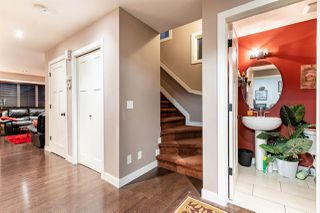 Photo 2: 7072 CARDINAL Way in Edmonton: Zone 55 House for sale : MLS®# E4203162