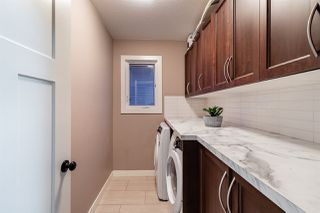 Photo 16: 7072 CARDINAL Way in Edmonton: Zone 55 House for sale : MLS®# E4203162