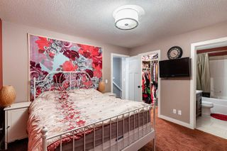 Photo 17: 7072 CARDINAL Way in Edmonton: Zone 55 House for sale : MLS®# E4203162