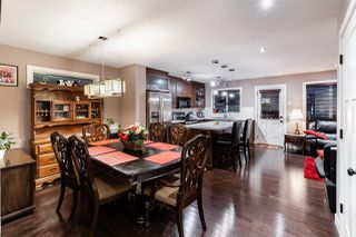 Photo 5: 7072 CARDINAL Way in Edmonton: Zone 55 House for sale : MLS®# E4203162