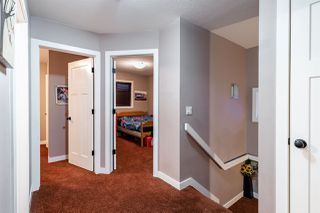 Photo 12: 7072 CARDINAL Way in Edmonton: Zone 55 House for sale : MLS®# E4203162