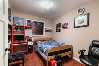 Photo 14: 7072 CARDINAL Way in Edmonton: Zone 55 House for sale : MLS®# E4203162